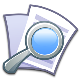 Duplicate Manager Pro 1.2.9