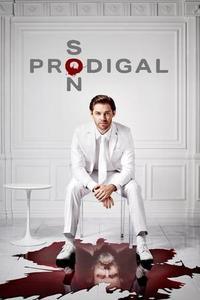 Prodigal Son S01E01