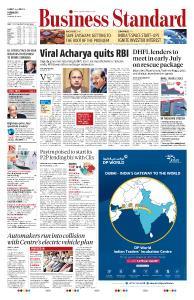 Business Standard - June 24, 2019