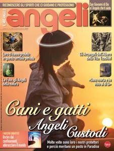 Il Mio Angelo – luglio 2021