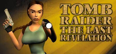 Tomb Raider: The Last Revelation + Chronicles (1999)