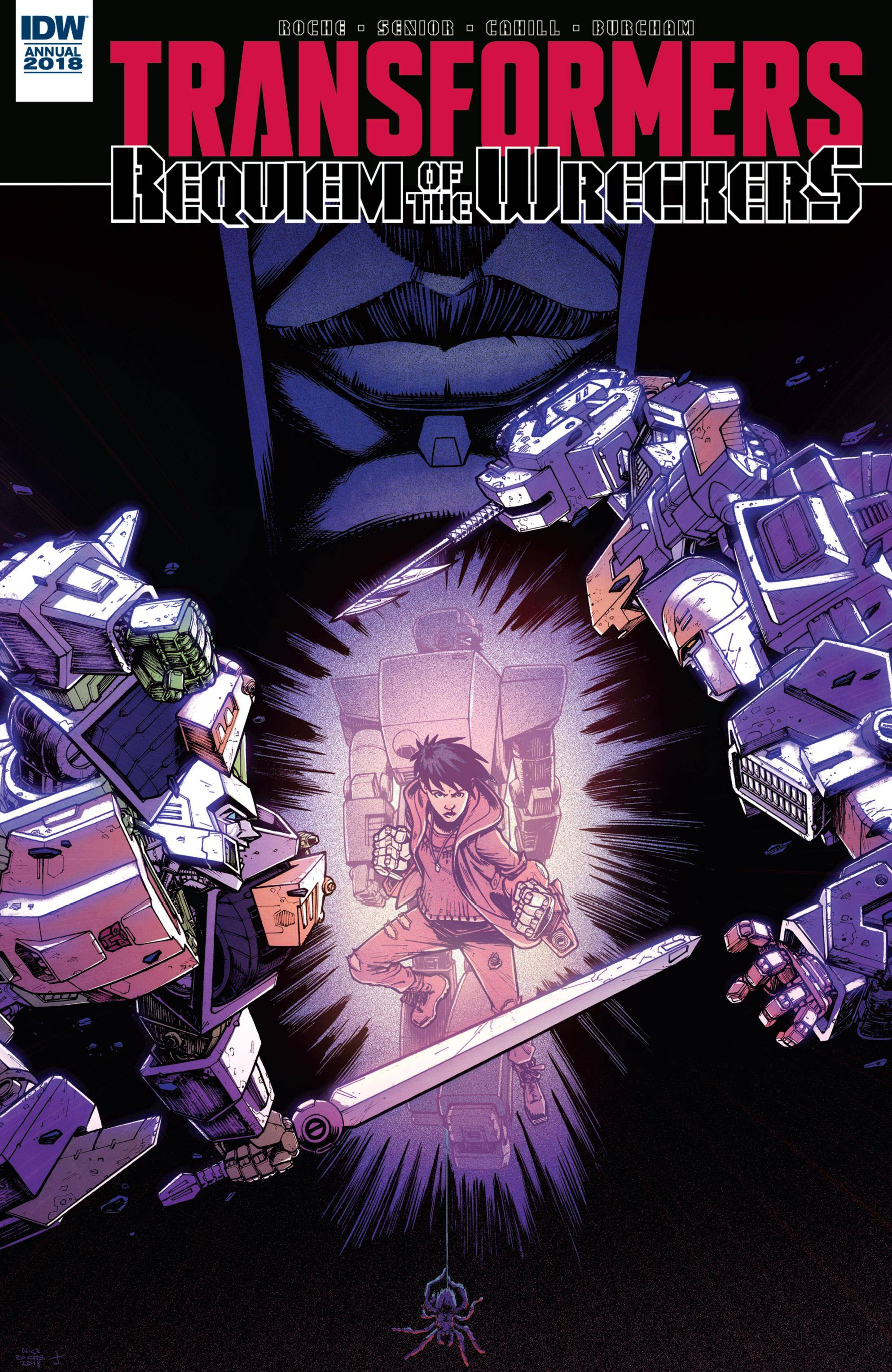 Transformers-Requiem.of.the.Wreckers.Annual.2018.digital.Knight.Ripper-Empire