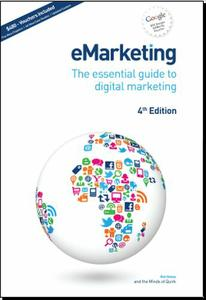Emarketing: The Essential Guide to Digital Marketing, 4th Edition (Repost)