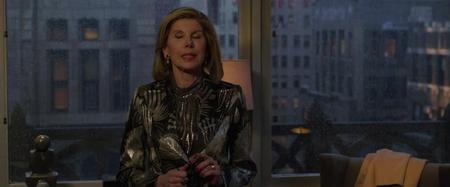 The Good Fight S03E06