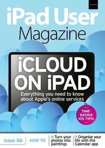 iPad User Magazine - August 2019