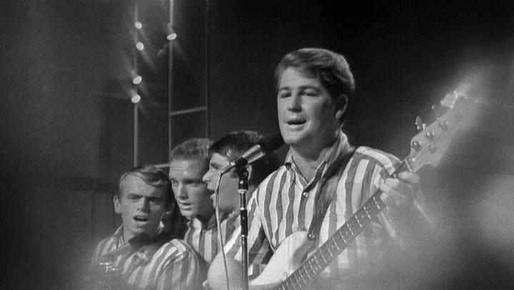 The Big T.N.T. Show (1966)