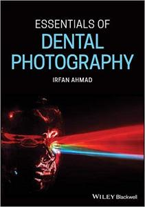 Essentials of Dental Photography