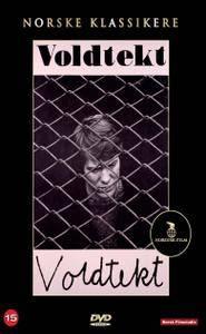 Voldtekt / Rape (1971)