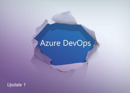 Microsoft Azure DevOps Server 2019 Update 1 Suite