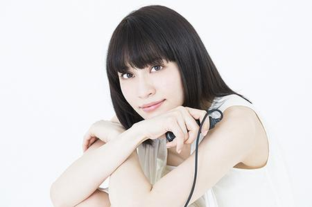 Megumi Nakajima  - J-POP Music Video Compilation (2012)
