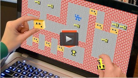 Udemy - How to Program Games: Tile Classics in JS for HTML5 Canvas [repost]