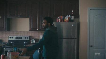 Atlanta S02E09