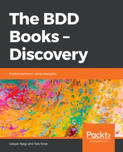The BDD Books: Discovery