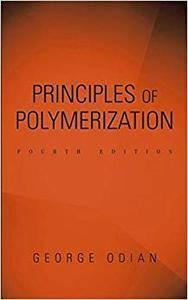 Principles of Polymerization (Repost)