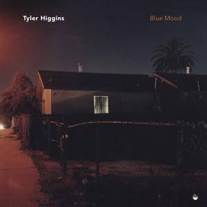 Tyler Higgins - Blue Mood (2018)