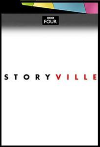 BBC - Storyville: A Woman Captured (2018)
