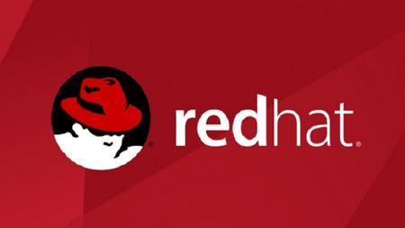 COMPLETE Red Hat Server Administration: RHCE 2018