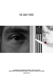 The Quiet Force (2018)