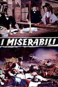 I miserabili (1958)