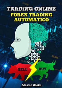 Trading online: forex trading Automatico