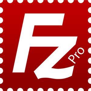 FileZilla Pro 3.47.1 Multilingual