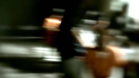 Empire S04E04