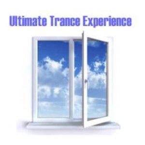 John Overdurf - Ultimate Trance Experience