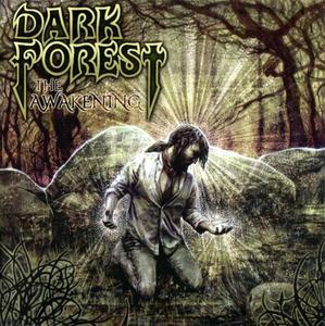Dark Forest - The Awakening (2014)
