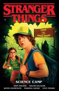 Stranger Things - Science Camp (2021) (digital) (Son of Ultron-Empire