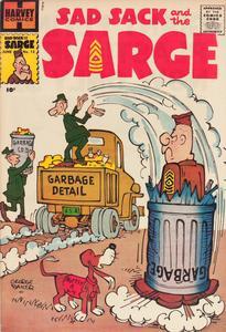 Sad Sack and the Sarge 013 (1959-06)