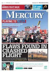 Illawarra Mercury - August 21, 2018