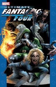Ultimate Fantastic Four Collection v03 2019 Digital EJGriffin