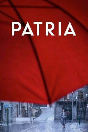 Patria S01E01