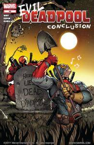 Deadpool 049 2012 Digital