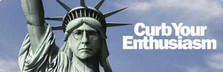Curb Your Enthusiasm S08E05