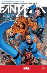 Fantastic Four 640 13 2014 Digital