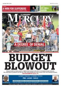 Illawarra Mercury - April 13, 2019