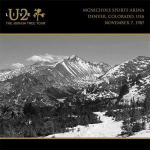 U2 - The Joshua Tree Tour (2CD) (200x)