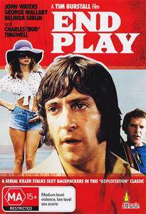 End Play (1976)