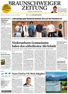 Peiner Nachrichten - 27. März 2019
