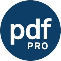pdfFactory Pro 7.02 Multilingual