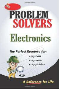 Electronics Problem Solver