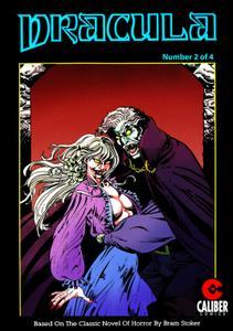 Dracula 02 (of 04) (2014) (Digital) (TheArchivist-Empire