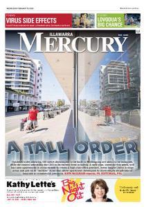 Illawarra Mercury - February 19, 2020