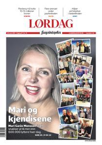 Laagendalsposten – 30. mars 2019