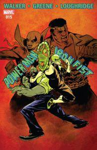 Power Man and Iron Fist 015 2017 Digital BlackManta-Empire