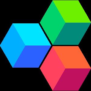 OfficeSuite : Office + PDF Editor v9.2.10952 [Premium]