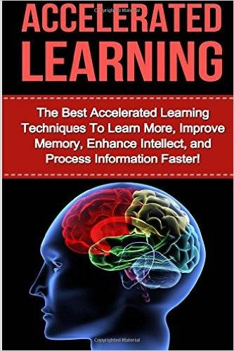 Tracy Bethens - Accelerated Learning