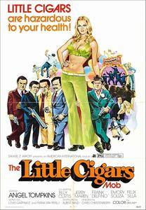 Little Cigars (1973)