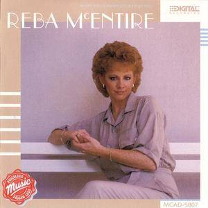 Reba McEntire - What Am I Gonna Do About You (1986) {MCA} **[RE-UP]**